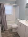9723 Park Heights Avenue - Photo 14