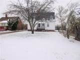 9723 Park Heights Avenue - Photo 3