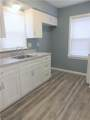 9723 Park Heights Avenue - Photo 4