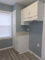 9723 Park Heights Avenue - Photo 5