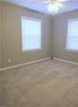 9723 Park Heights Avenue - Photo 9
