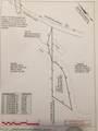 1755 Jesterville Road - Photo 31