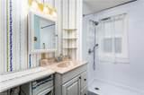 179 Bath Street - Photo 18