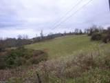 0 Rising Sun Ridge Road - Photo 4