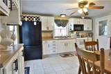 3216 South Range Road - Photo 9