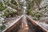 1066 Revere Road - Photo 31