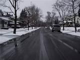 3597 Pennington Road - Photo 5