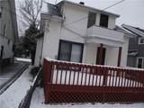 3597 Pennington Road - Photo 6