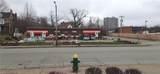 13704 Euclid Avenue - Photo 1