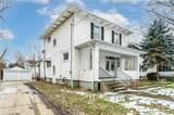 1517 Cleveland Street - Photo 24
