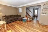 3707 Lincoln Avenue - Photo 4