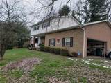 68445 Greenwood Road - Photo 1