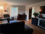 68445 Greenwood Road - Photo 10