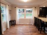 68445 Greenwood Road - Photo 11