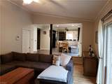 68445 Greenwood Road - Photo 21