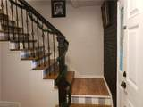 68445 Greenwood Road - Photo 25