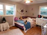68445 Greenwood Road - Photo 28