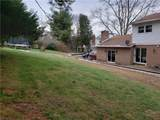 68445 Greenwood Road - Photo 5