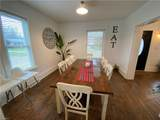 218 2nd Avenue - Photo 10