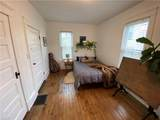 218 2nd Avenue - Photo 14