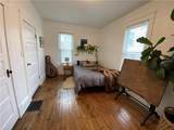 218 2nd Avenue - Photo 16