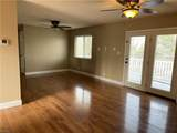 871 Blennerhassett Heights - Photo 10