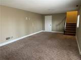 871 Blennerhassett Heights - Photo 14