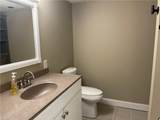 871 Blennerhassett Heights - Photo 17
