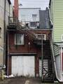 211 Main Street - Photo 14