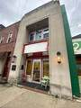 211 Main Street - Photo 2