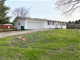 2070 Arch Hill Road - Photo 1