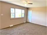 2070 Arch Hill Road - Photo 10