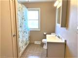 2070 Arch Hill Road - Photo 11