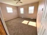 2070 Arch Hill Road - Photo 12