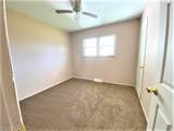2070 Arch Hill Road - Photo 13