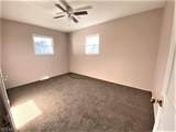 2070 Arch Hill Road - Photo 14