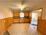 2070 Arch Hill Road - Photo 16