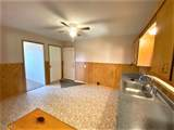 2070 Arch Hill Road - Photo 17