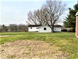 2070 Arch Hill Road - Photo 2