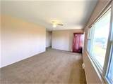 2070 Arch Hill Road - Photo 3