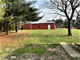 2070 Arch Hill Road - Photo 4