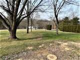 2070 Arch Hill Road - Photo 5