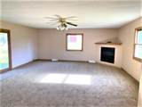 2070 Arch Hill Road - Photo 7