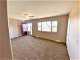 2070 Arch Hill Road - Photo 9