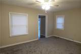 17210 Tarkington Avenue - Photo 11