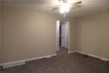 17210 Tarkington Avenue - Photo 12