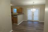17210 Tarkington Avenue - Photo 4