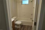 17210 Tarkington Avenue - Photo 7