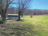 8115 Cumberland Road - Photo 22