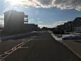 24 Shores Drive - Photo 2